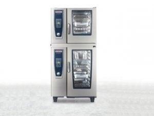 Accesorios para hornos rational - Combi-Duo