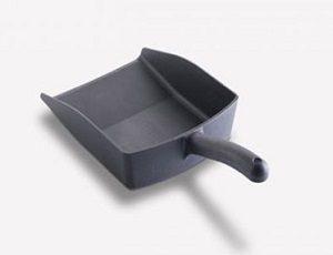 Accesorios para hornos rational - Palas y espatula