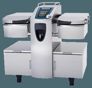 asistencia tecnica rational - variocooking center 112