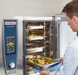 garantias-nuestro-servicio-tecnico-rational-cocinero