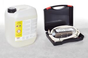limpieza-rational-bomba-descalcificadora