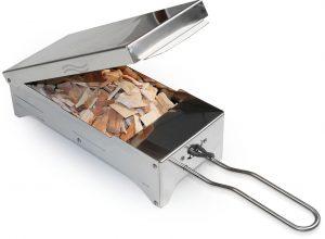 accesorios para hornos rational - variosmoker-