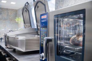 los mejores hornos rational - diferentes productos-