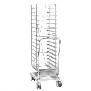 rack móvil Rational - diseño-